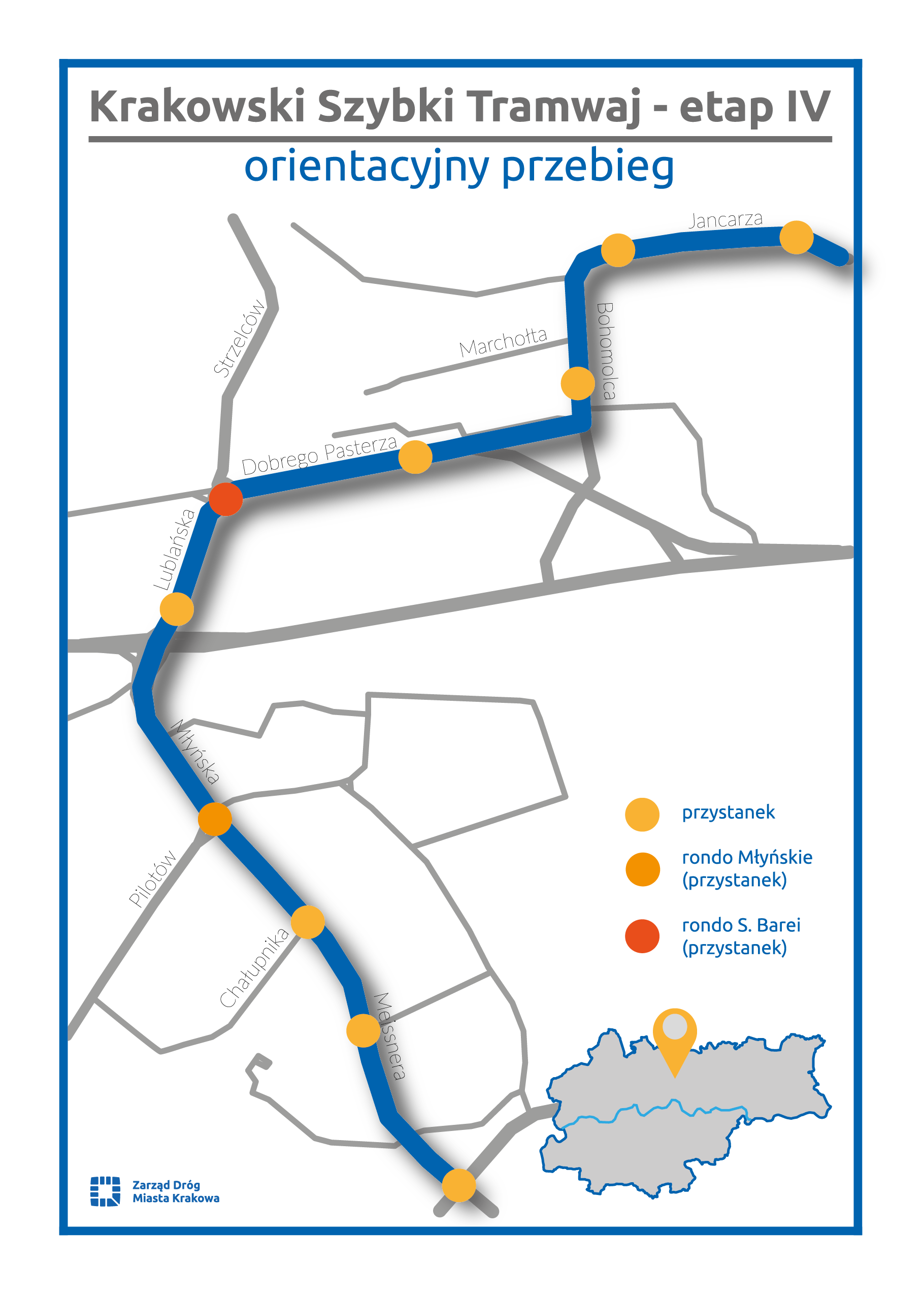 Krakowski-tramwaj-mapa