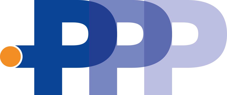 PPP-logo-sygnet