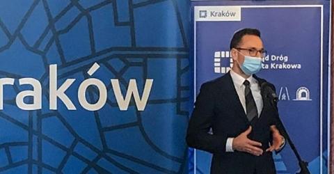 Umowa na największa inwestycję PPP w Polsce podpisana!