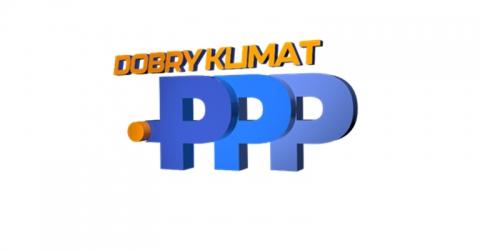 """Podsumowanie konferencji """"Dobry klimat w PPP!"""""""