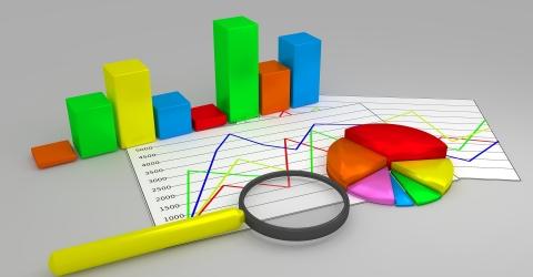Aktualizacja bazy zamierzeń inwestycyjnych PPP i raportu o rynku PPP