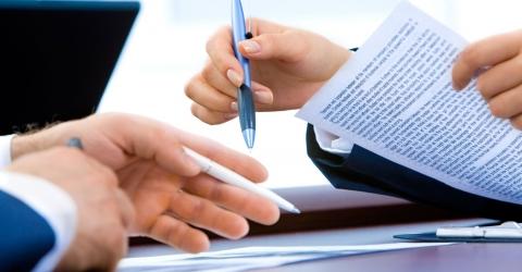 Jak przygotować projekt PPP po zmianach w prawie zamówień publicznych.