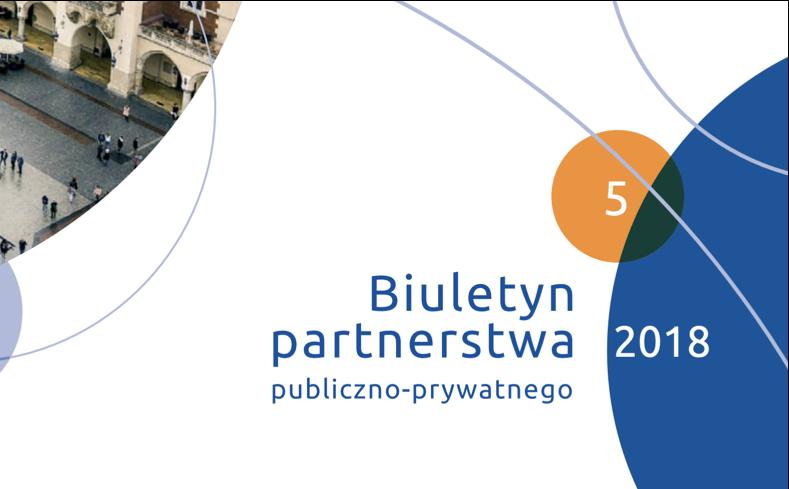 biuletyn_ppp_5