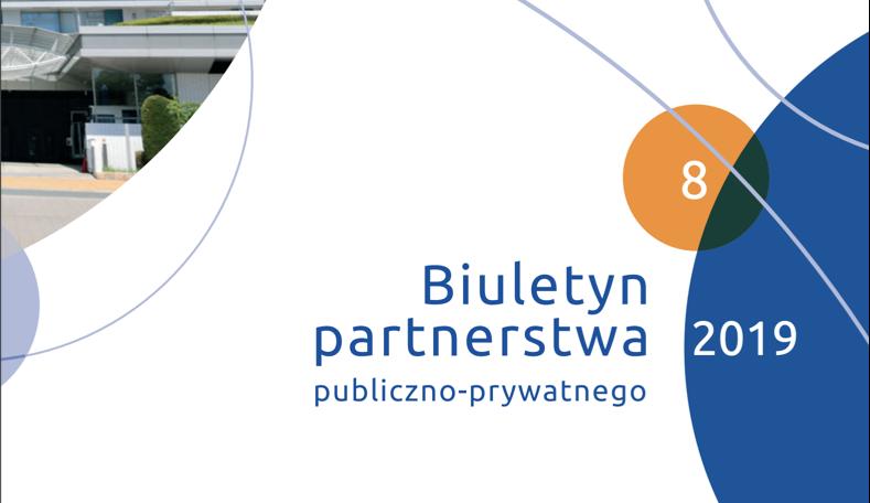 biuletyn_ppp_8