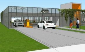 Koncepcja-naziemnego-parkingu