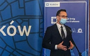 Krakowski-tramwaj-Minister-Buda