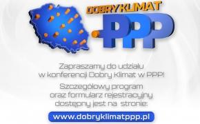PPP_grafika_dobryklimat