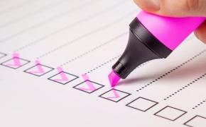 checklist-2077020_1920 (2)