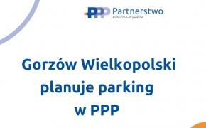 parking-Gorzow-Wielkopolski-2-