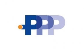 s_ppp-logo