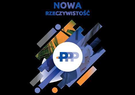 logo_konferencji_PPP