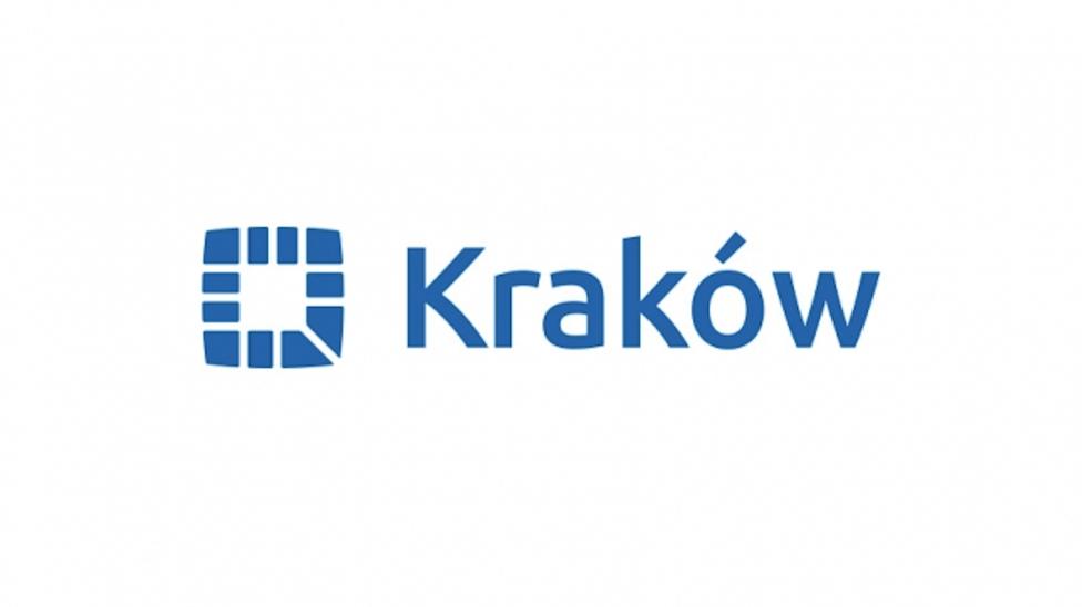 logo_krakow_duze