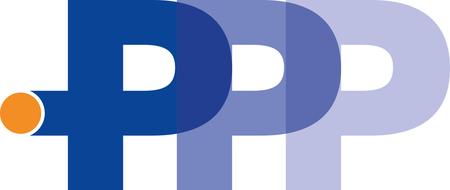 Osiągnij Sukces z PPP i weź udział w konkursie zgłaszając swój pomysł na PPP