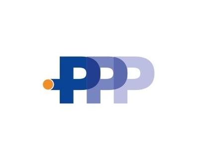 Ministerstwo Inwestycji i Rozwoju wspiera kolejny projekt PPP