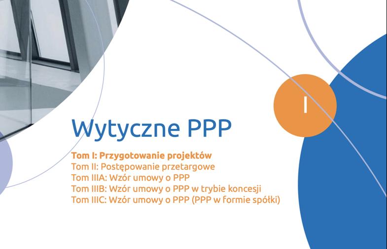wytyczne_ppp_1